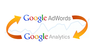 adwords-analitys