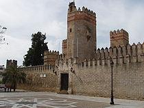 castillo_de_san_marcos_en_el_puerto_de_santa_maria