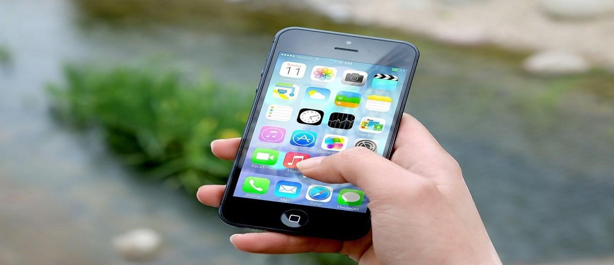 5 aplicaciones para tener TV en tu Smartphone