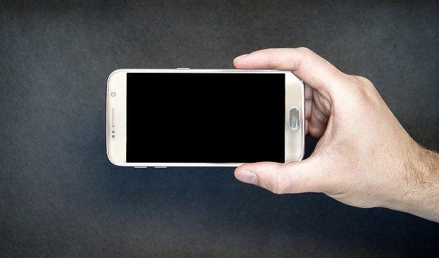 Repara la rotura del Smartphone de forma económica