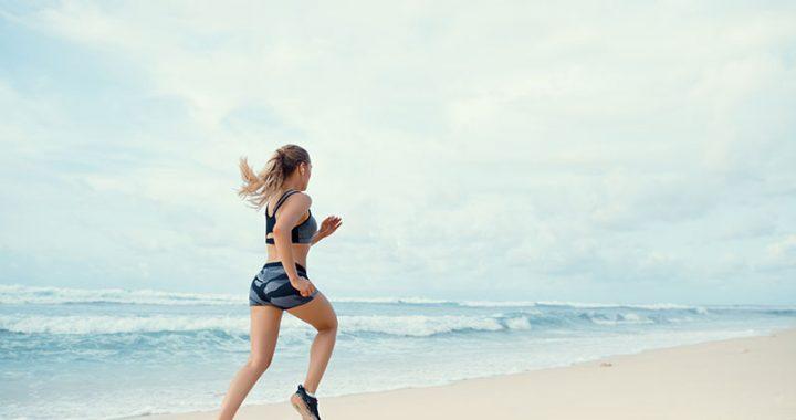 ¿Pueden 4 segundos de ejercicio hacer la diferencia?