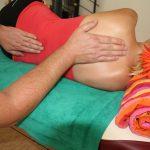 Que es y como tratar una sobrecarga muscular