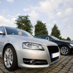 Consejos para ahorrar gasolina en tu auto